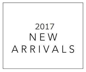 2017新作