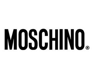モスキーノ
